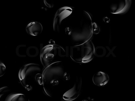 800px_COLOURBOX2710653